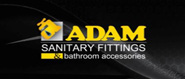 Adam Sanatory fittings